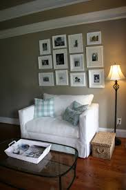 Papasan Chair In Living Room Cottage Blue Designs Megan U0027s Old Favorites 1 Slipcovers