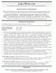 Free Resume Downloads  resume templates mac free resume forms