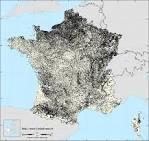 CARTE CREGY-LES-MEAUX : cartes de Crégy-lès-Meaux 77124