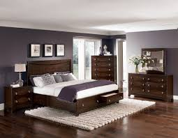 Bedroom Furniture Set King Bedroom Best Full Size Bedroom Sets Full Size Bedroom Sets Black