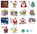 Noël, Livres, histoires, contes : Tibooparc pour les enfants