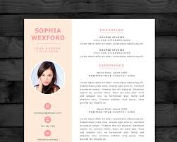 Free Download Resume Templates For Microsoft Word Free Resume Templates Template For Wordpad Microsoft Word