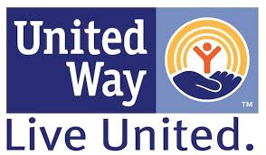 Image result for United Way