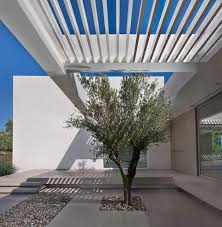 modern house definition modern house design definition modern house