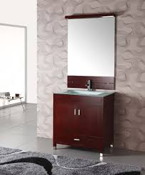 Cheap Bathroom Vanities With Tops by Furniture Home Gravy Furniture Bathroom Exotic Navity Dresser Of