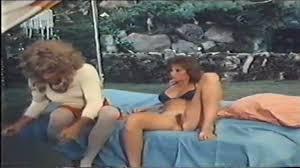 traci lords porn pics|Traci lords nude scenes | Hot Models