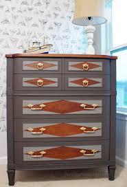 Modern Bedroom Set Dark Wood Best 25 Modern Bedroom Furniture Ideas On Pinterest