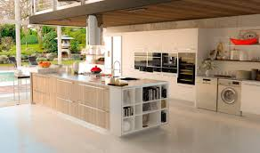 Kitchens Images Kitchen Appliances Ovens Hobs Hoods Tap Teka