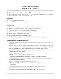 ideas about Resume Objective Sample on Pinterest   Resume     Health Care Aide Resume Objective