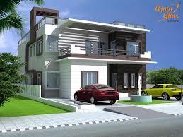 Custom House Designs 100 3d Home Architect Design 6 House Floor Plans U0026