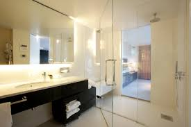 contemporary bathroom ideas eurekahouse co