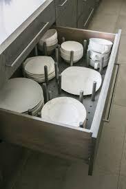 Kitchen Organization Ideas Pinterest Brilliant Restaurant Kitchen Refrigerator Equipment Freezer On In