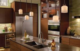 Lighting For A Kitchen by Pendant Lights For Kitchen Island Kitchen Design Ideas