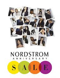 nordstrom thanksgiving sale nordstrom anniversary sale 2017 favorites beauty u0026 fashion by