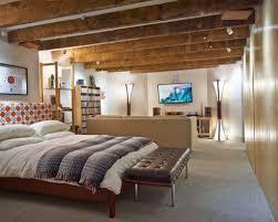 3 bedroom house plans with basement jeffsbakery basement u0026 mattress