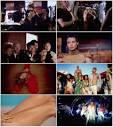 موزیک ویدئو Jennifer Lopez و Pitbull به نام Live It Up - دانلود ...