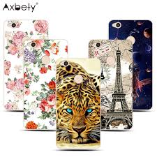 online buy wholesale patterns cover from china patterns cover