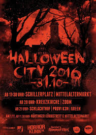 halloween city halloween city nrtingen 2015 natashainanutshell com