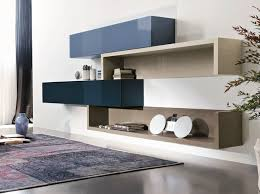 Best Family Room Images On Pinterest Tv Walls Tv Units And - Family room wall units