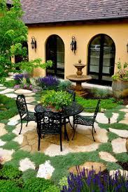 690 Best Backyard Landscape Design Images On Pinterest Backyard