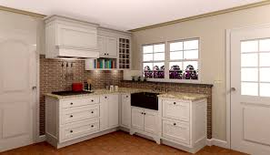 kitchen design programs free decor et moi