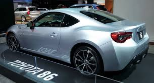 Is The Subaru Brz Awd 2017 Subaru Brz Vs 2017 Toyota 86 Which One Do You Like More And Why