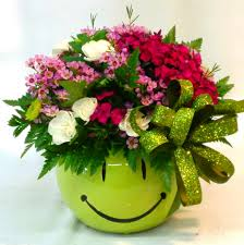 Flowers Plants by Fiesta Smiley Collection Archives Fiesta Flowers Plants U0026 Gift