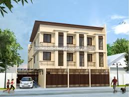 residential commercial 3 bedroom townhouse cubao quezon city residential commercial 3 bedroom townhouse cubao quezon city