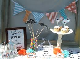 Boy Baby Shower Centerpieces by 64 Best Baby Shower Little Man Images On Pinterest Boy Baby