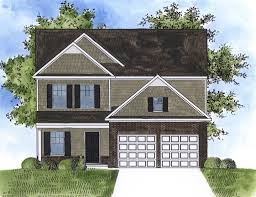 Multiple Family House Plans Mayfield Piedmont Residential Home Builder In Canton Ga