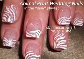 Robin Moses Nail Art by Robin Moses Nail Art February 2013