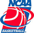2012 NCAA Tournament Bracket: Breaking Down The West Regional ...