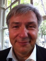 Problem-BER - Meldungen – <b>Reinhard Eberl</b>-Pacan – Architekten + Ingenieure <b>...</b> - index.php%3Frex_resize%3D300w__juni_wowereit_039