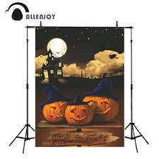 online get cheap background halloween aliexpress com alibaba group