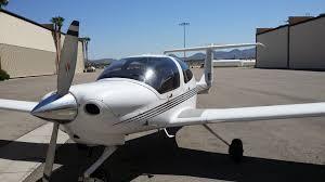 100 piper seminole airplane maintenance manual aviation