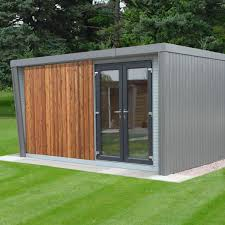 Sips Cabin Sip Building Kits