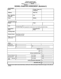 australia vehicle sales and hire forms legal forms and business