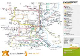 Map Germany by Official Map Transit Of Magdeburg Germany Transit Maps
