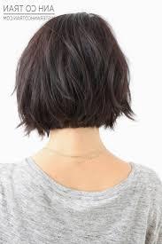 best 25 short hair back view ideas on pinterest highlights for