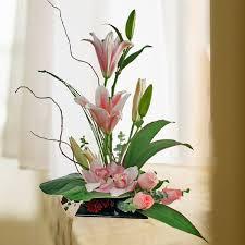 Table Flower Arrangements 279 Best Silk Flower Arrangements Etc Images On Pinterest