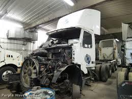new volvo trucks for sale 2005 volvo vnl semi truck item k6174 sold march 23 truc