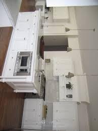 industrial style kitchen lighting industrial home kitchen zamp co