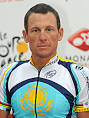 Lance Armstrong Starts Strong - lance-armstrong-240