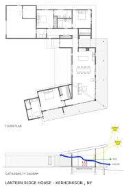 House Plans Architect 72 Best Floorplans And Diagrams Images On Pinterest Architecture