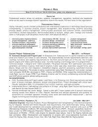 Free Resume Template Hotel Front Desk Resume Eltermometro Co Help     happytom co Best Help Desk Cover Letter Examples   LiveCareer   help desk manager resume