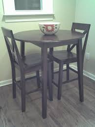 Best  Tall Kitchen Table Ideas Only On Pinterest Tall Table - Table in kitchen