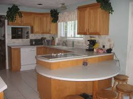 Where To Buy Cheap Kitchen Cabinets Used Kitchen Cabinets Used Kitchen Cabinets Mn Designed For Your