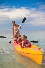 best kayak for beginners 2017 good starter kayaks for learning in