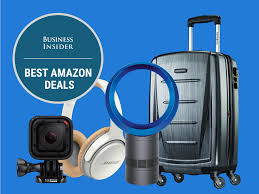 amazon security cameras black friday amazon u0027s cyber monday deals aren u0027t even close to finished u2014 these