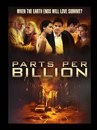 Parts Per Billion ()